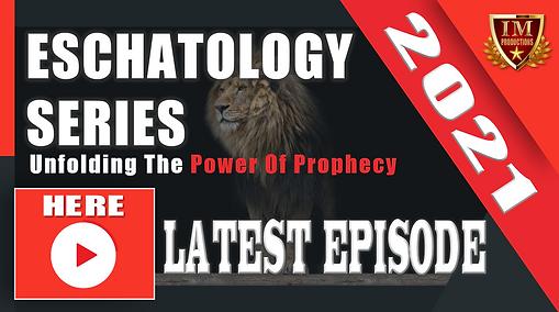 Eschatology Cover Link.png