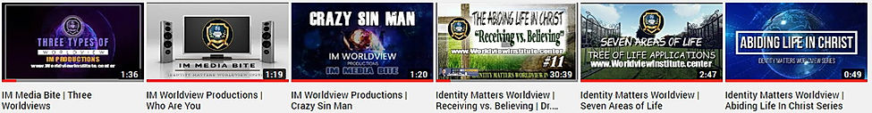 #1 YouTube Videos 7.jpg