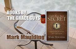 #1 A Grace Mark Maulding Book 2.png