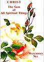 Christ Sum Spiritual Things.png