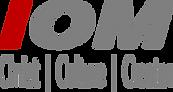 Website - IOM 2021