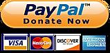 PayPal Donate (2016_03_07 10_19_20 UTC).