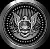 IM Silver Logo.png