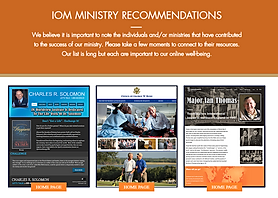 #1 Linking Ministries.png