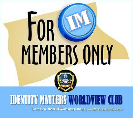 #1 IM Club Members.png