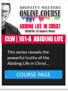 All Course - Abiding Life In Christ.png