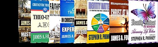 eBooks Lineup.png