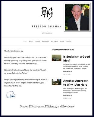 #1 Preston Gillham.png