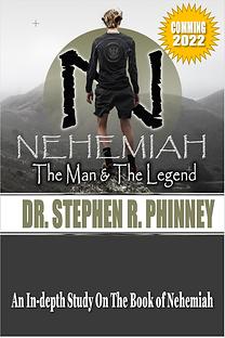 Nehemiah Book Promo 2.png