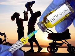 NÊN HAY KHÔNG NÊN TIÊM PHÒNG VẮC-XIN HPV