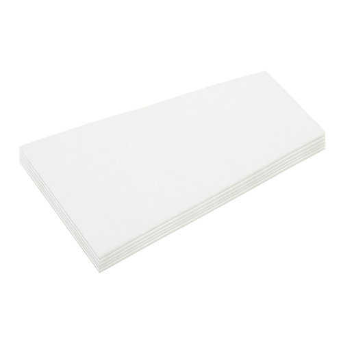 PeRSo 3 - Pre filter - 5 pack