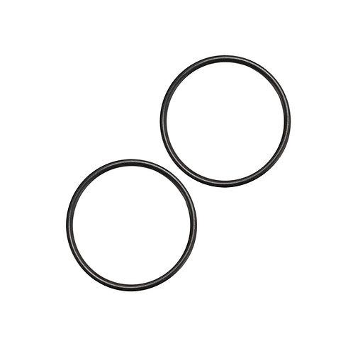 PeRSo 3 - O-rings