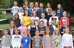 NMS 1aM Kerschenbauer (1).jpg