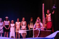 Odysseus14