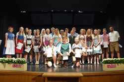 Schulfest_18_18