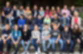 NMS 1c Allmer Philipp (2).jpg