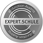 ExpertSchule Button.png