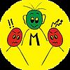 Peermediation Logo.png