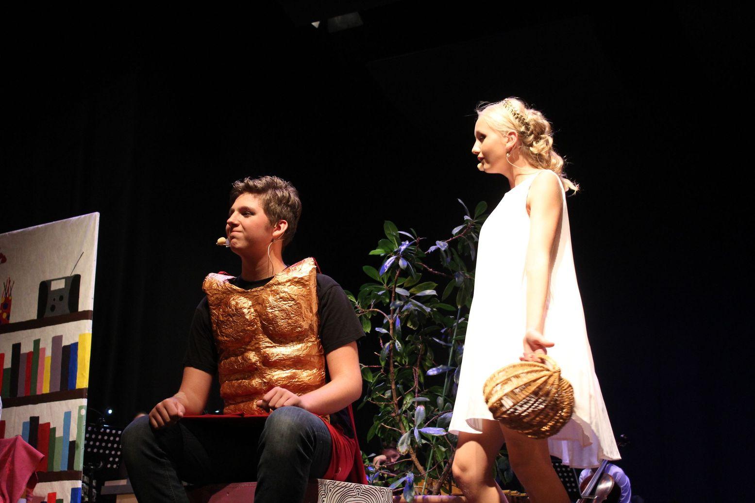 Odysseus29