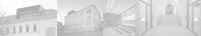Neue Mittelschule und Musikmittelschule Hartberg