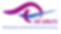 Logo_Pinselstrich_Verlauf_Schrift_Verlau