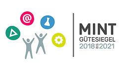 csm_mint-logo-gr_0bfe7d6dd7.jpg