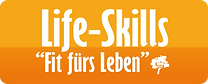 LifeSkills1 (002).png