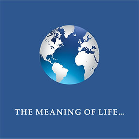 Meaning of Life booklet Blue.jpg