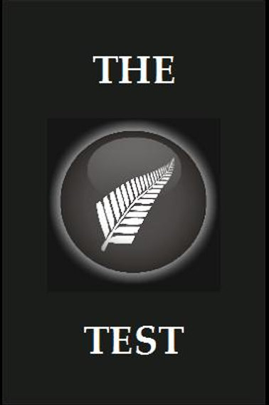 NZ The Test