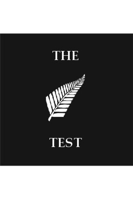 NZ Laminated Tool