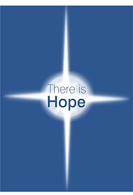 There is hope tract Blue.jpg