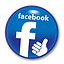 facebook like icon blogs.png