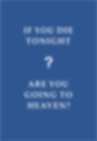 If you die tonight Blue.jpg