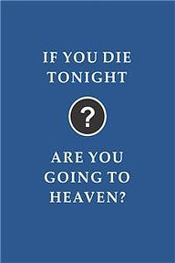 If you die tonight_New_New.jpg