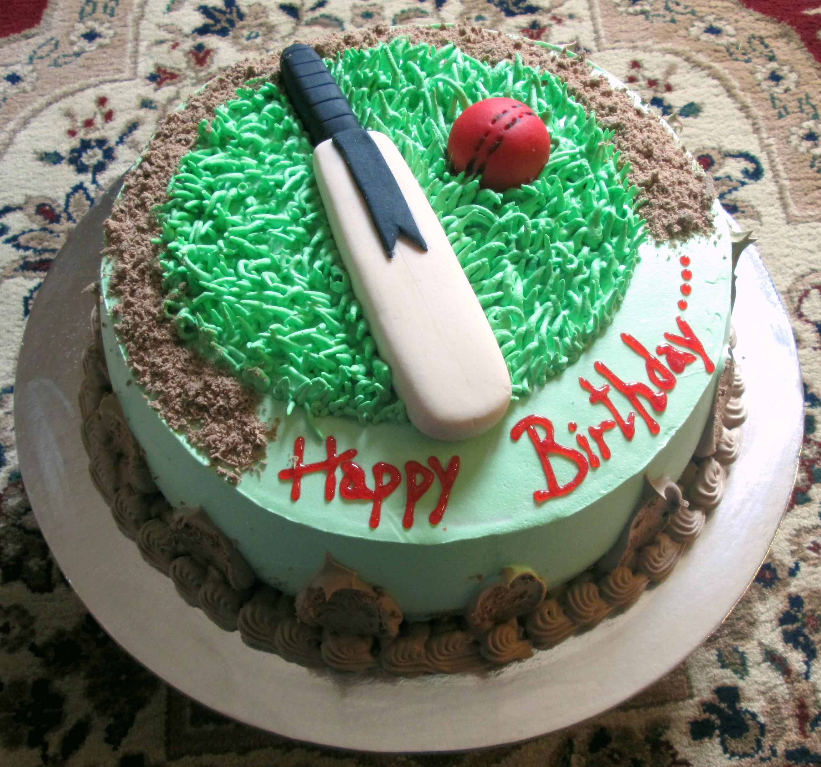 Cricket bat ball.jpg