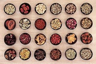 herbalmeds.jpg