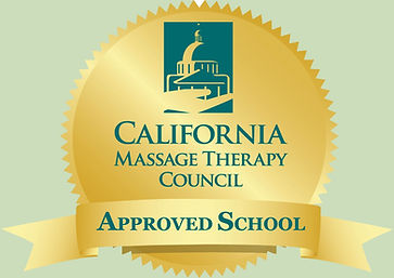 CAMTC-School-Approved-School.jpg
