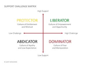 Liberator Dominator.png