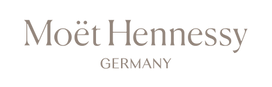 MH-LOGO-GERMANY-gray-on-transparent-HD.png