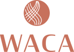 WACA_Logo_cmyk_edited_edited_edited.png