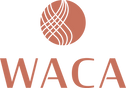 WACA NEU.png
