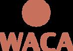 WACA_Logo_cmyk.png
