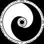 Taijiquan_Symbol.png