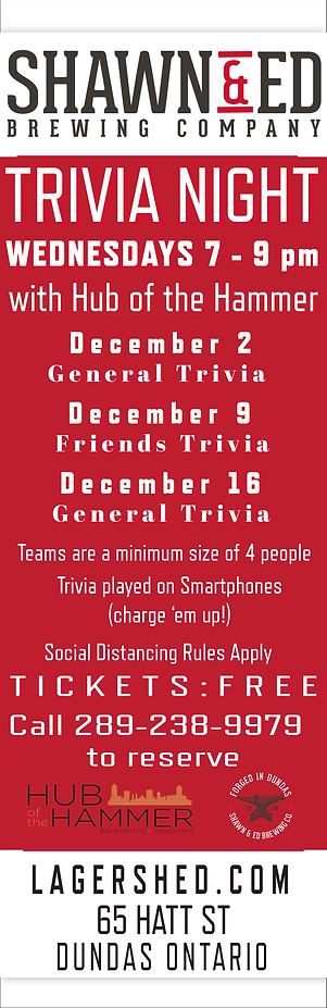 TriviaNight6.png