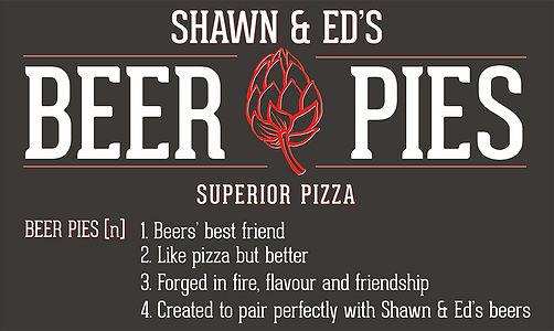 Beer_Pie-Sign.jpg