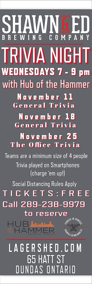 TriviaNight4.png