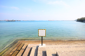 Officials issue warning about electric shock drowning