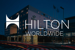 Family of man electrocuted in hotel pool sues Houston Hilton