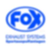 fox-logo-schrift-u-bl.jpg