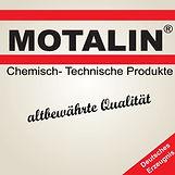 motalin_full_1486333891.jpg
